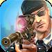 Sniper Warrior Assassin 2017 icon