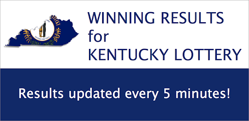 KY Lottery Results - Apps on Google Play