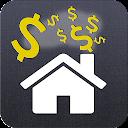 My Expenses app thumbnail
