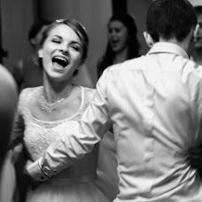 Wedding photographer Kseniya Bozhko (KsenyaBozhko). Photo of 08.09.2015