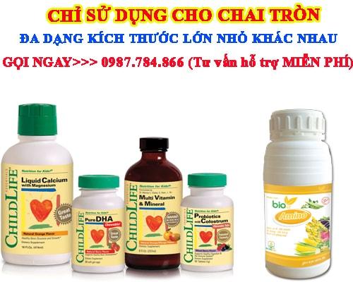 may-dan-tem-nhan-chai-tron