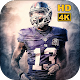 Odell Beckham Jr HD Wallpaper APK