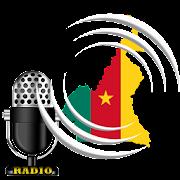Radio FM Cameroon