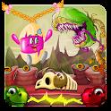 Super Egg Adventure - Runner icon