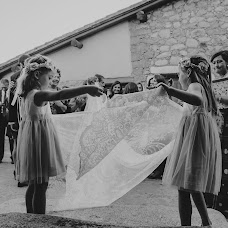 Wedding photographer chantal LAwrie (lawrie). Photo of 30.06.2015