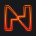 Neon Tracer icon