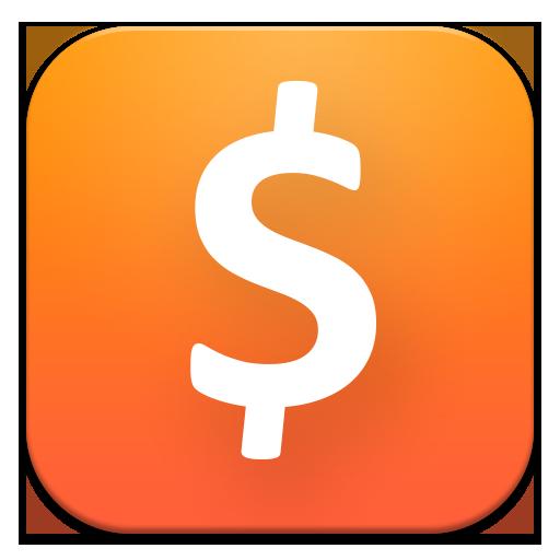 Fancy Expense Track - CashFix 財經 App LOGO-硬是要APP