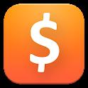 華麗記帳管家 CashFix icon