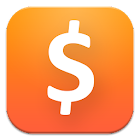 Fancy Expense Track - CashFix icon