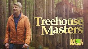 A Treehouse Production thumbnail