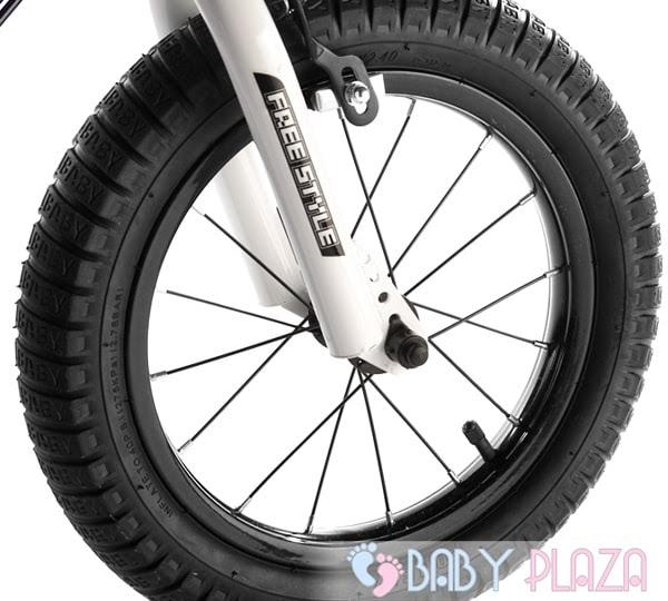 Xe đạp Royal Baby B-6 11