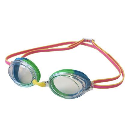 Simglasögon Ripple Klar