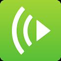 VXG StreamLand icon
