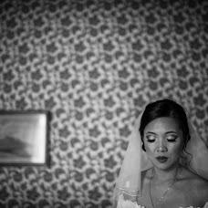 Photographe de mariage Gabriele Palmato (gabrielepalmato). Photo du 04.09.2017