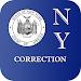 NY Correction Icon