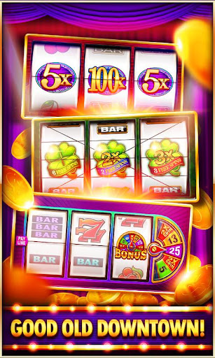DoubleU Casino - FREE Slots screenshot 14