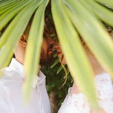 Wedding photographer Elizaveta Klimochkina (LizaKlimochkina). Photo of 29.06.2017