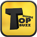 Trend TopBuzz Video News Guides