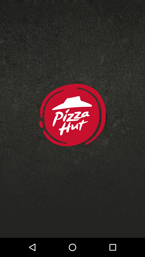 Pizzahut Lebanon- screenshot