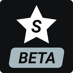 StarSense – StarCraft eSport