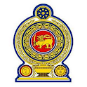 srilanka job applications icon