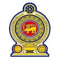 srilanka job applications icon
