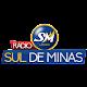 Rádio Sul de Minas APK
