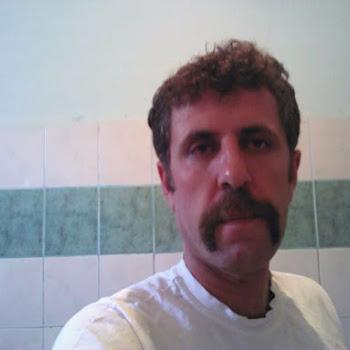Profile picture of 42554255