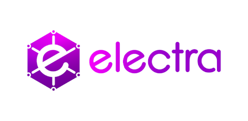 Electra Wallet Apk for Windows Download 1 0 1