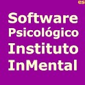 Software Psicología InMental icon