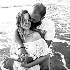 Fotógrafo de casamento Leandro eiki Iwaki (leandroeiki). Foto de 24.01.2019
