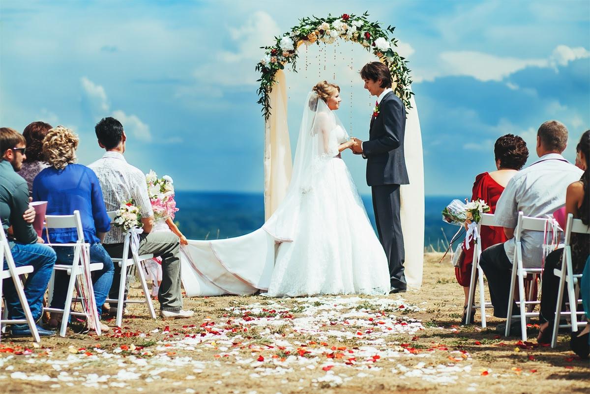 Идеальная свадьба картинки