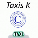 Taxis K icon