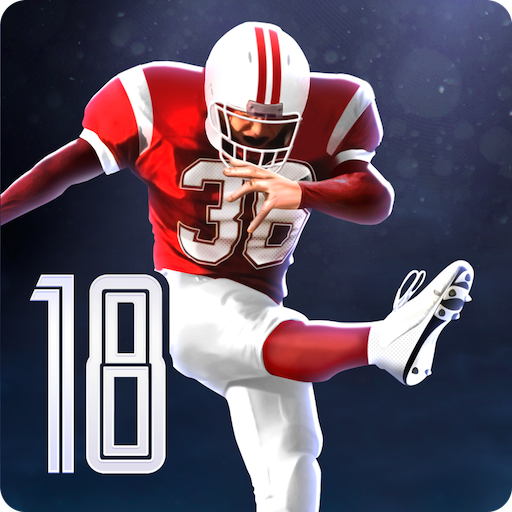 Flick Field Goal   file APK Free for PC, smart TV Download
