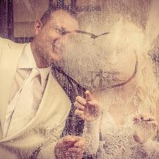 Wedding photographer Sergey Azarov (SergeyAzarov). Photo of 31.03.2014