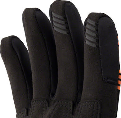 45NRTH MY 18 NOKKEN Winter Cycling Gloves alternate image 3