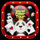 Download Poker Panda: World Poker Tour For PC Windows and Mac