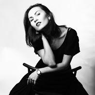 Анна Цой