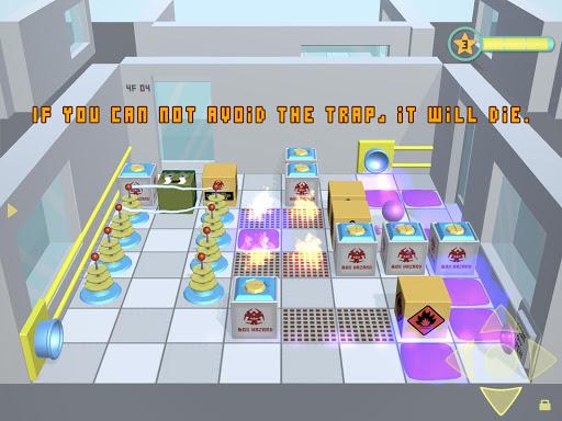 Box Zombie screenshot 15