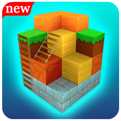About Block Craft 3d Building And Crafting Google Play