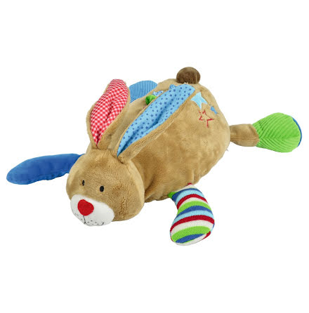 Lief Activity Rabbit Boyz