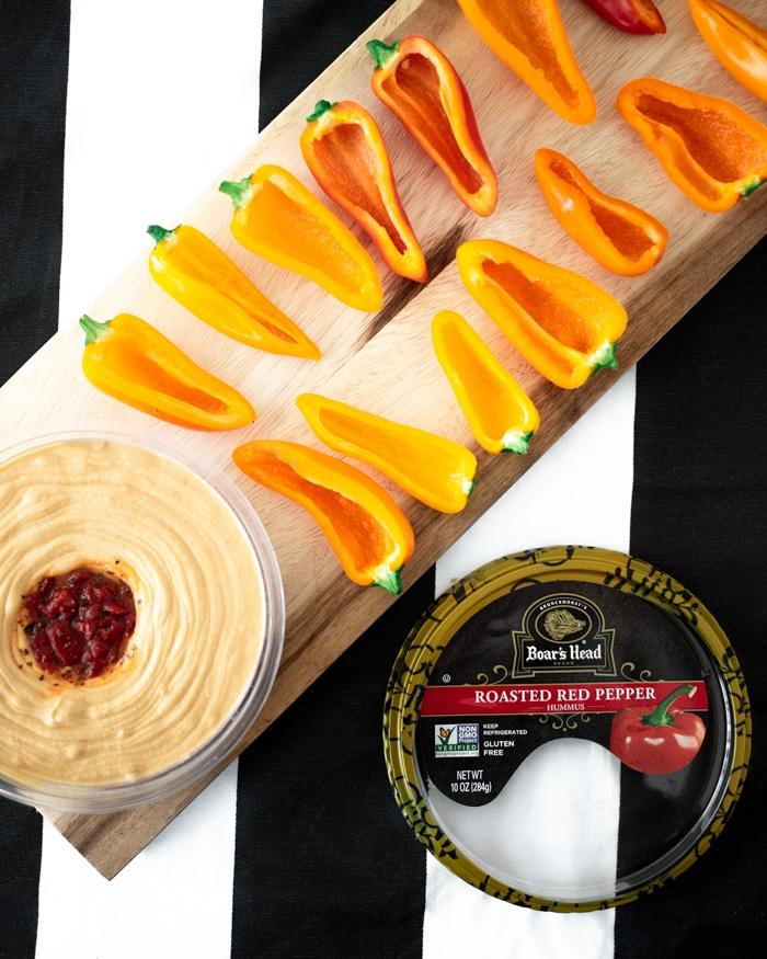 https://aprilgolightly.com/wp-content/uploads/2019/01/Red-Pepper-Hummus.jpg