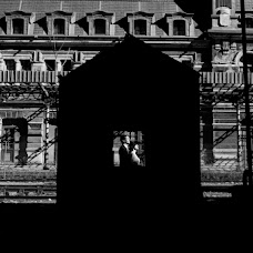 Fotógrafo de bodas Lara Albuixech (albuixech). Foto del 28.10.2016