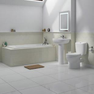 Bathroom Design Ideas - Apps on Google Play on color design, er design, berserk design, setzer design, dy design, l.a. design, pi design, dj design, blue sky design, ns design,