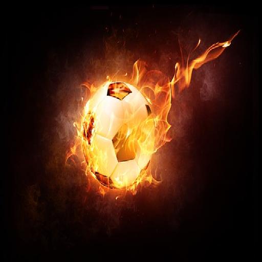 أخبار كأس العالم 2018