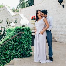 Wedding photographer Georgiy Shakhnazaryan (masterjaystudio). Photo of 29.10.2017