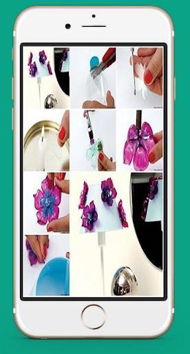 玩免費遊戲APP|下載DIY Recycled Crafts app不用錢|硬是要APP