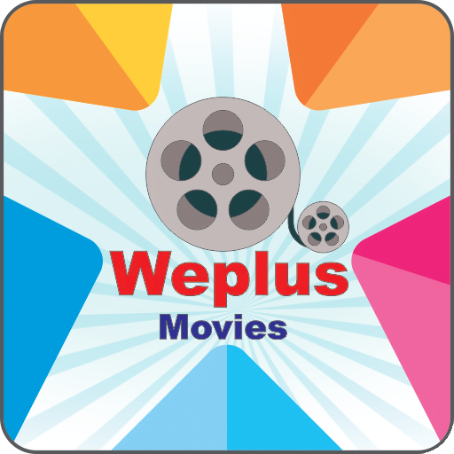 WePlus Movies,Satara IT Solutions,Rajlaxmi Theatre