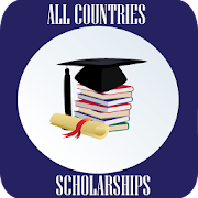 International scholarships network 2018-19