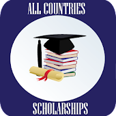 International scholarships network 2017-18